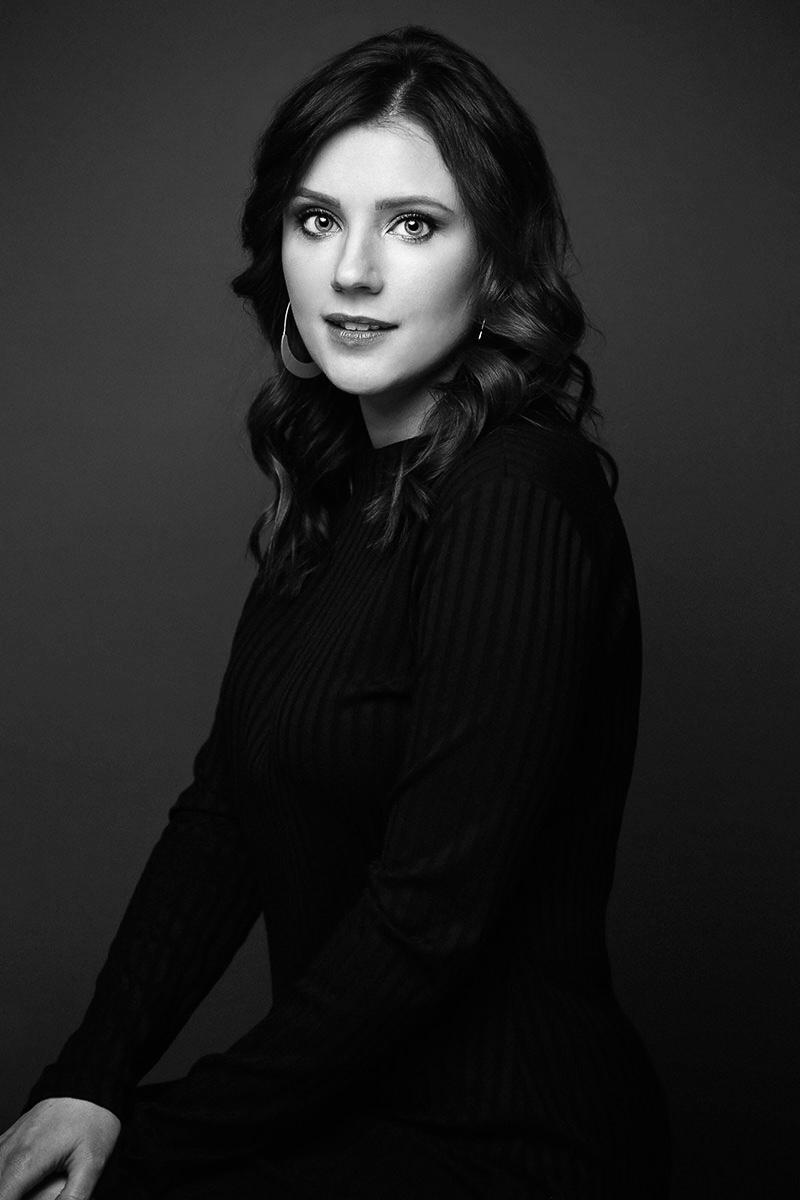 Maggie Roberts